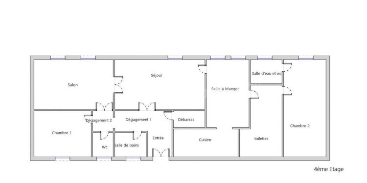floorplan_0_171122115330plan.jpg
